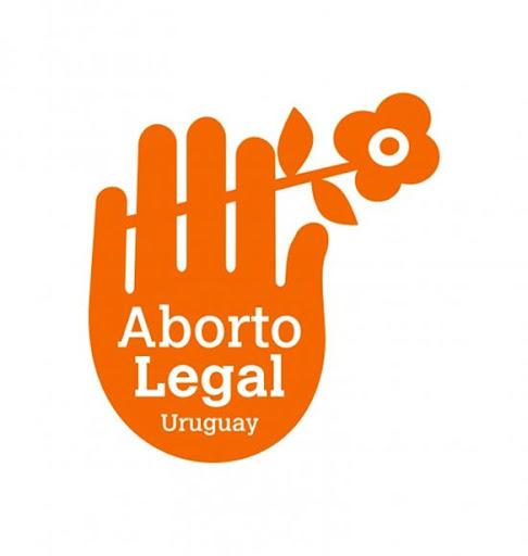 Uruguay Aborto Legal En